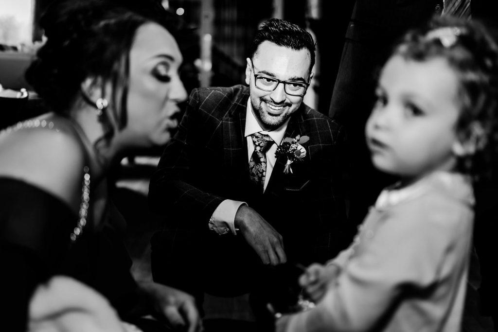 As You like It Wedding Photographer 893