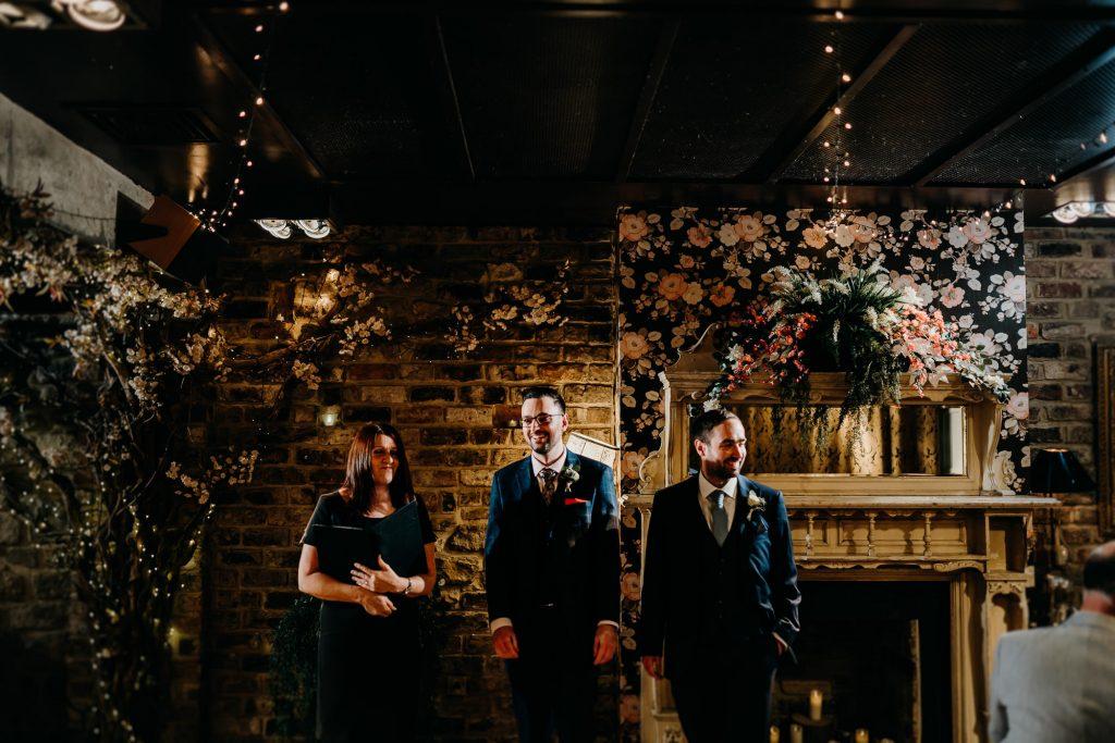 As You like It Wedding Photographer 894