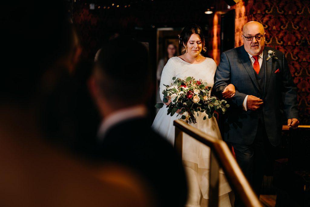 As You like It Wedding Photographer 895
