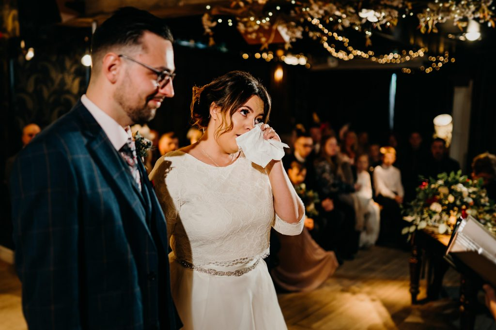 As You like It Wedding Photographer 896
