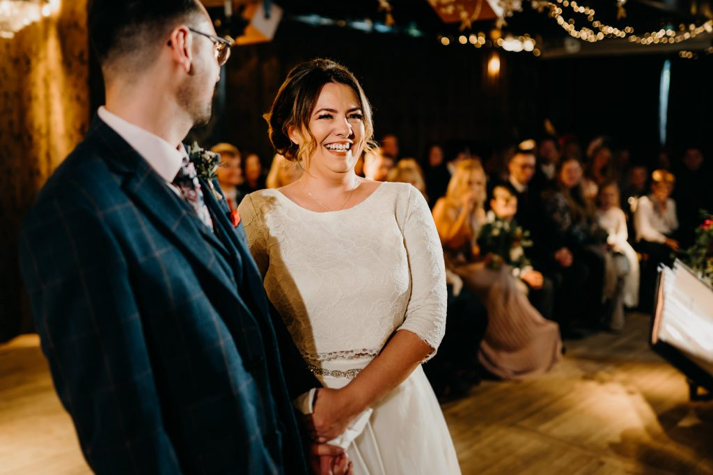 As You like It Wedding Photographer 897