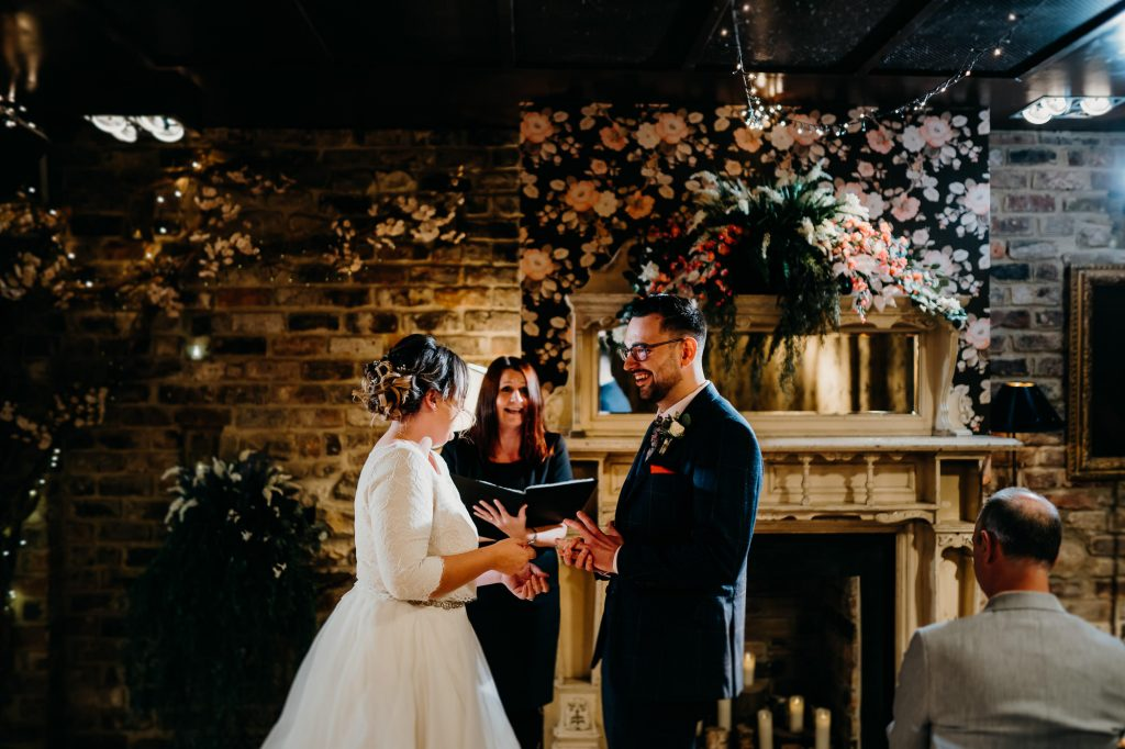 As You like It Wedding Photographer 898
