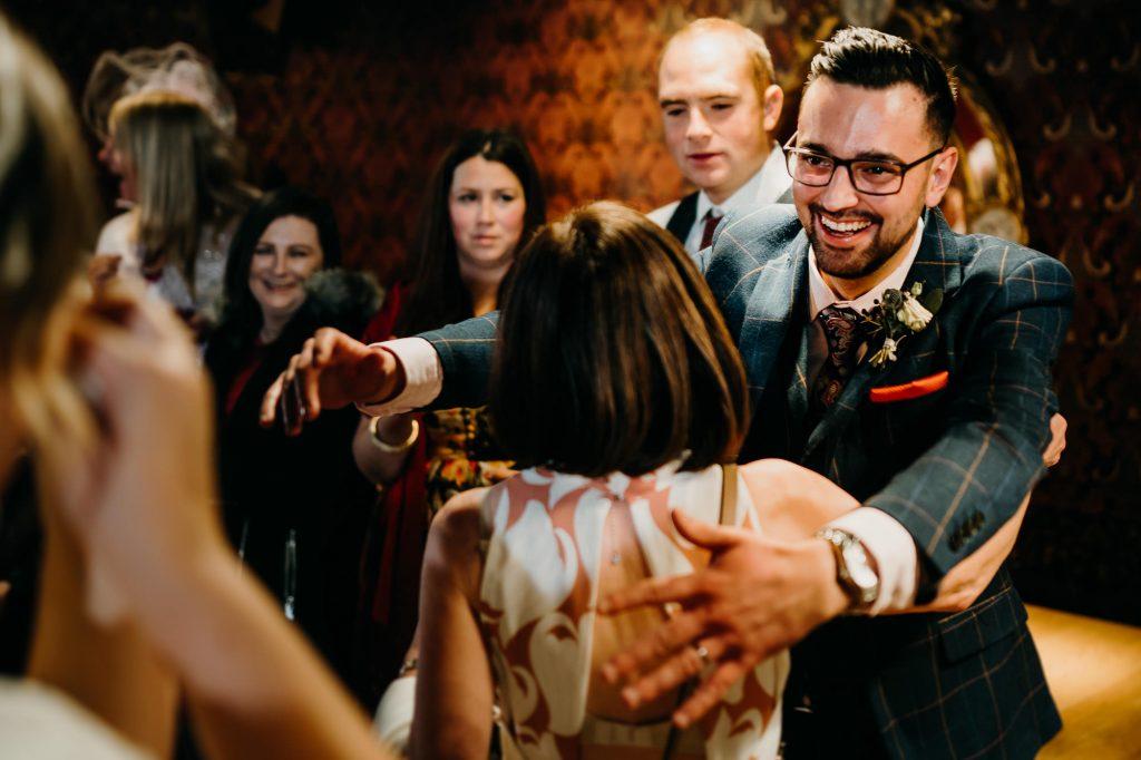 As You like It Wedding Photographer 900