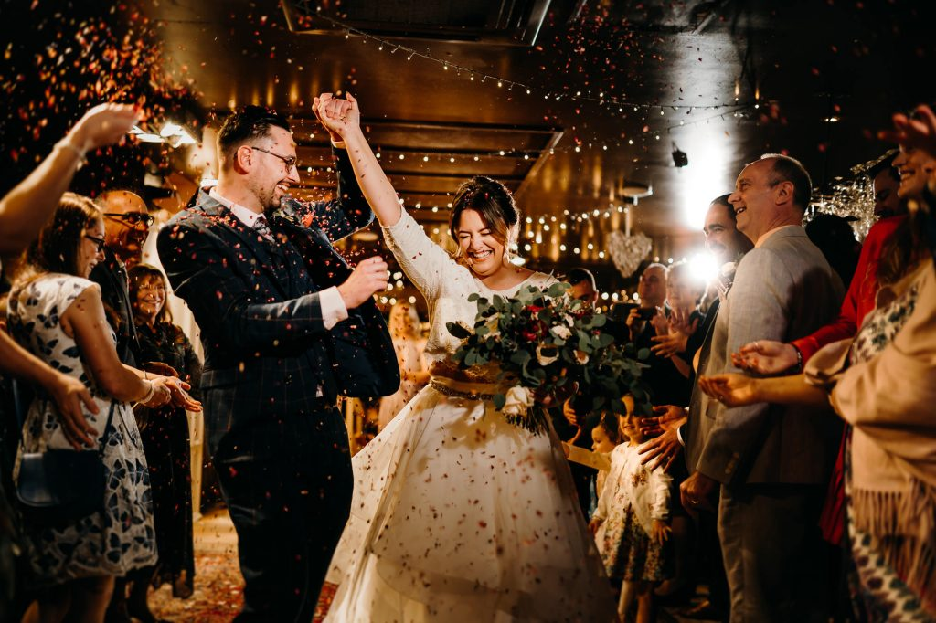 As You like It Wedding Photographer 901