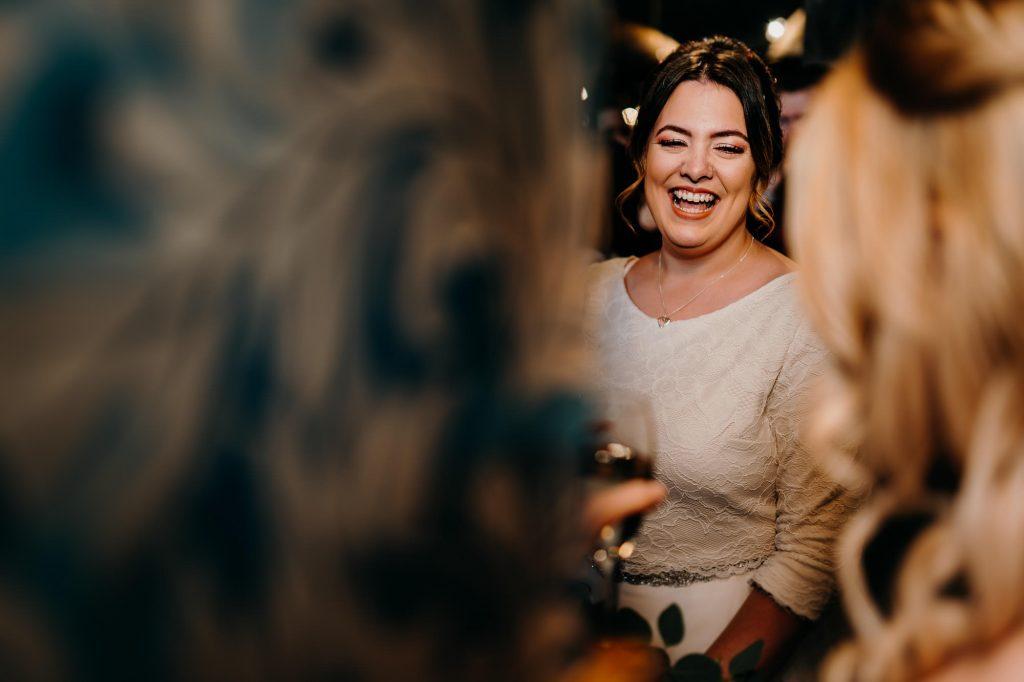 As You like It Wedding Photographer 905