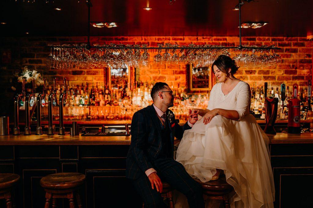As You like It Wedding Photographer 907