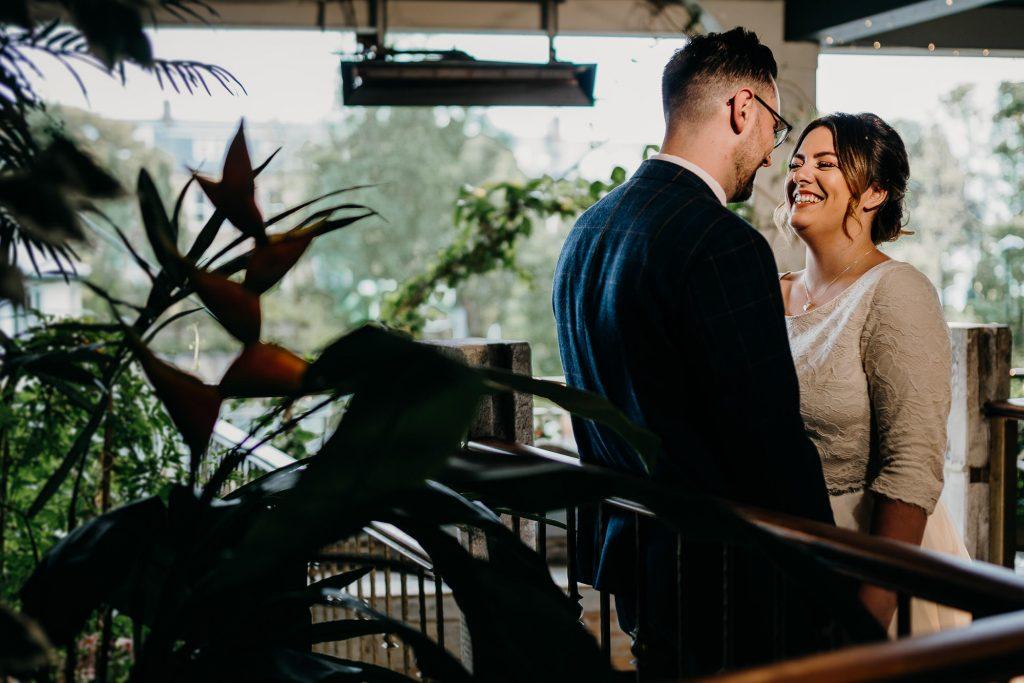 As You like It Wedding Photographer 909