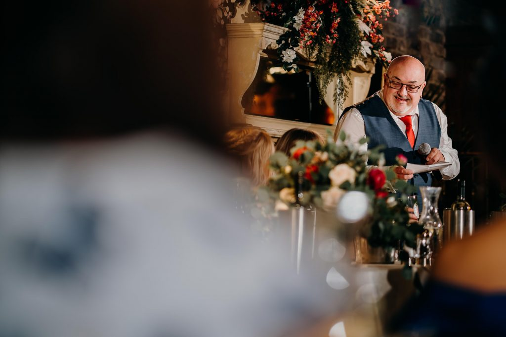 As You like It Wedding Photographer 915