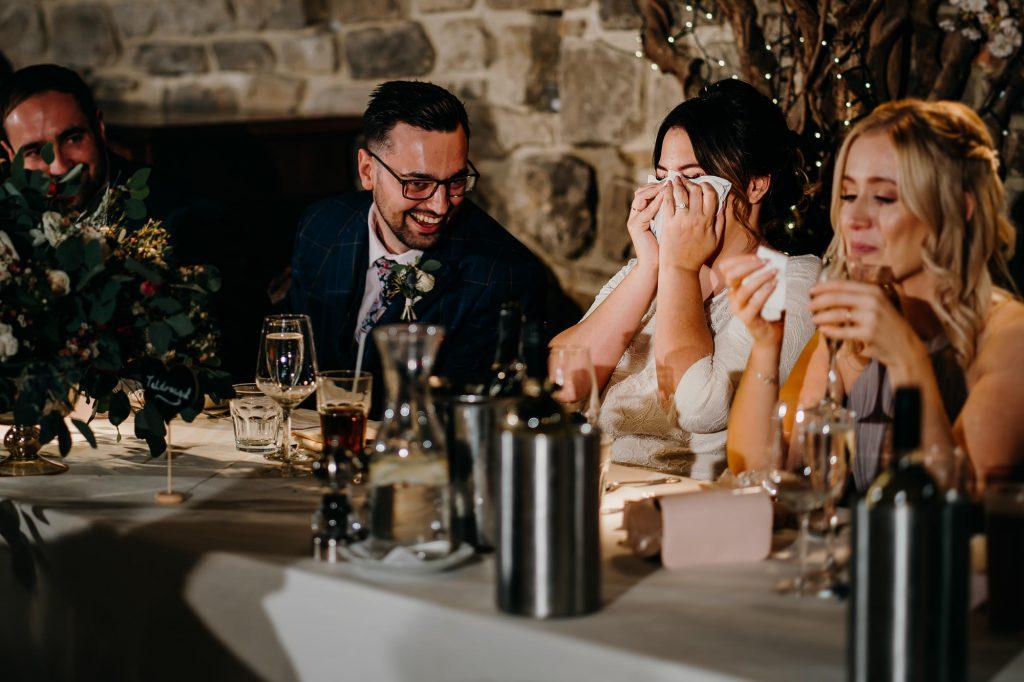 As You like It Wedding Photographer 916