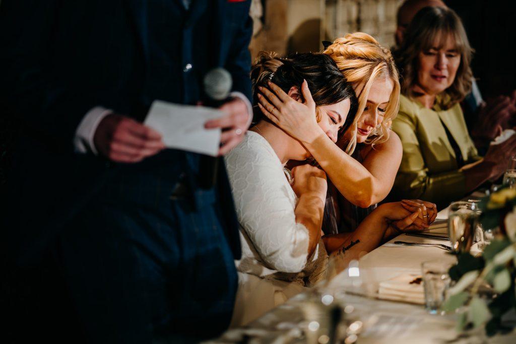 As You like It Wedding Photographer 918