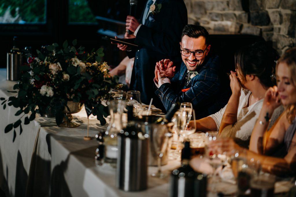 As You like It Wedding Photographer 920