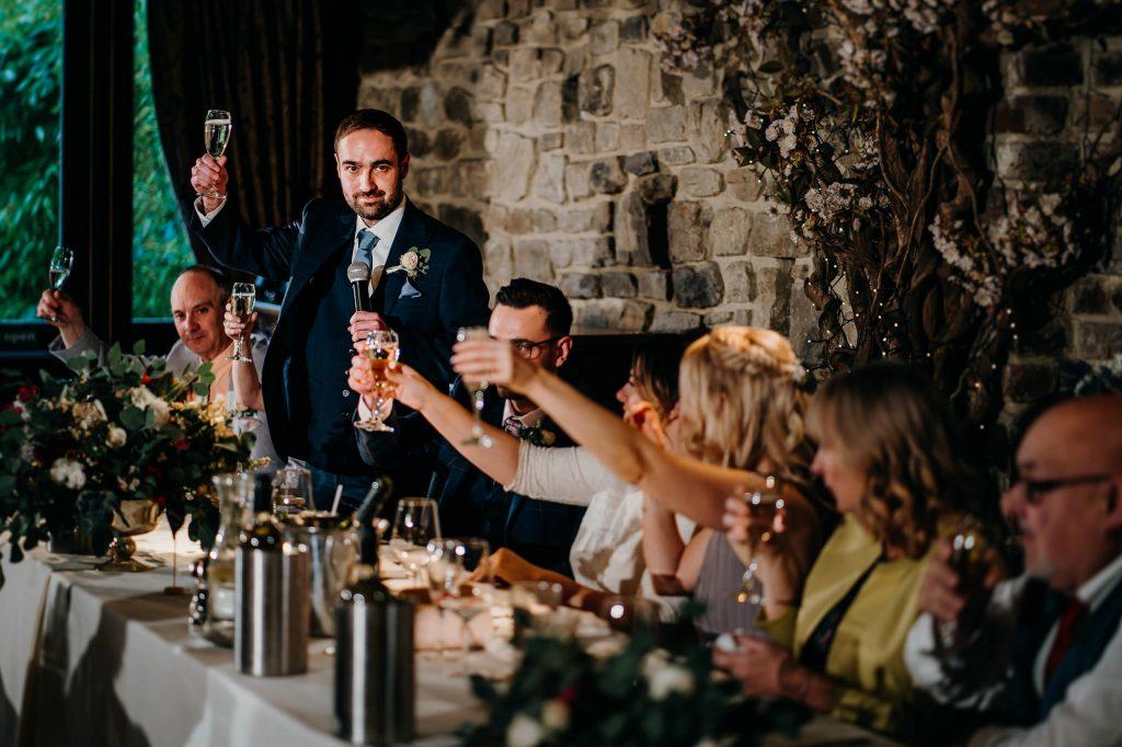 As You like It Wedding Photographer 921