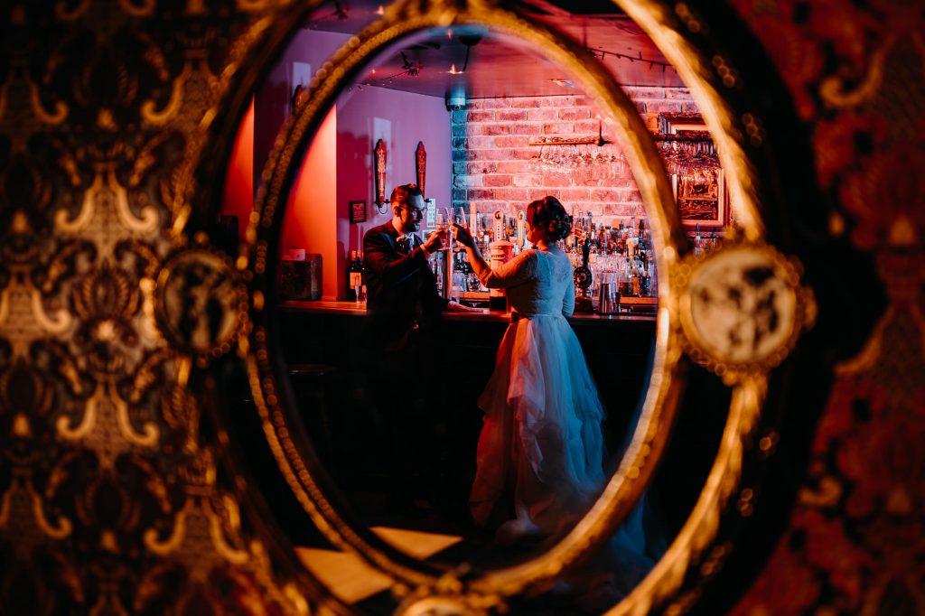 As You like It Wedding Photographer 923