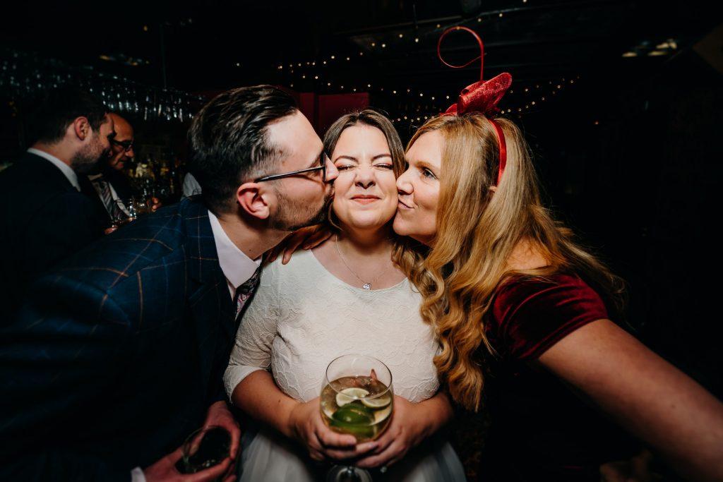 As You like It Wedding Photographer 926