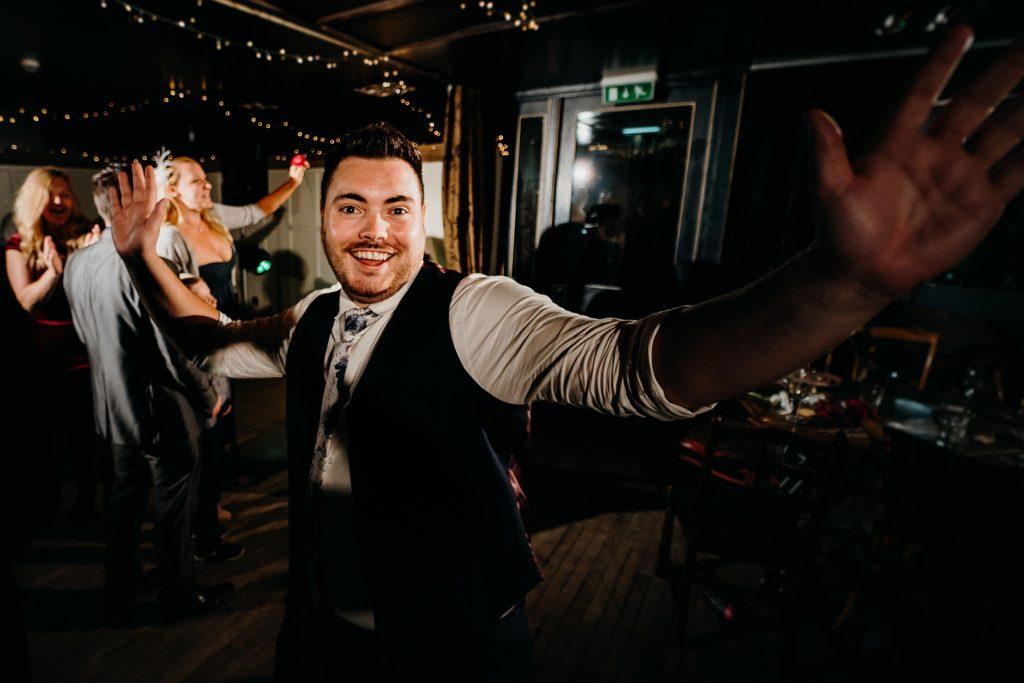 As You like It Wedding Photographer 928