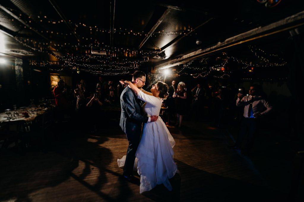 As You like It Wedding Photographer 929