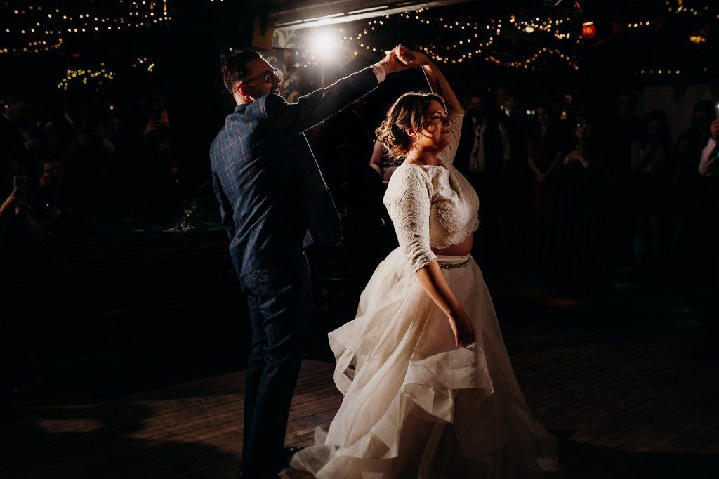 As You like It Wedding Photographer 930