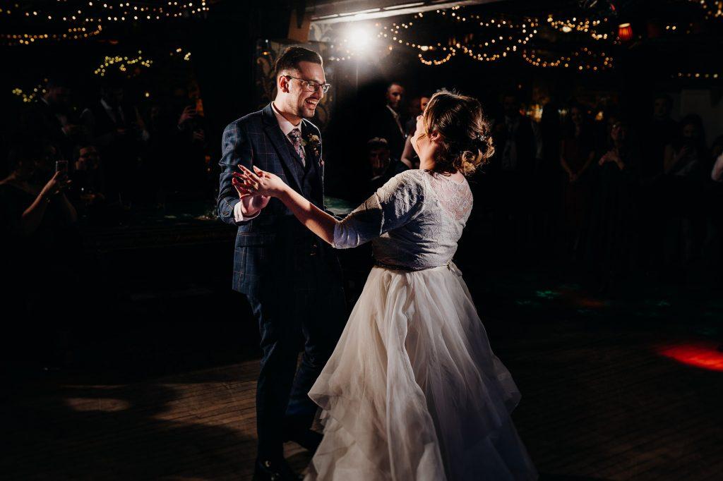 As You like It Wedding Photographer 931
