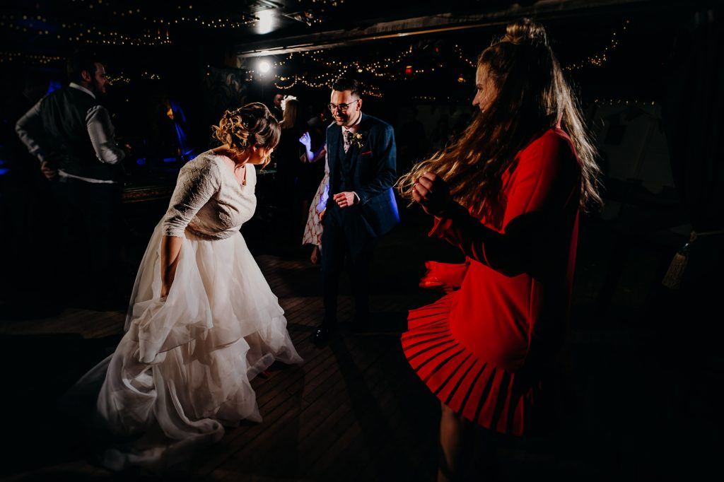 As You like It Wedding Photographer 932