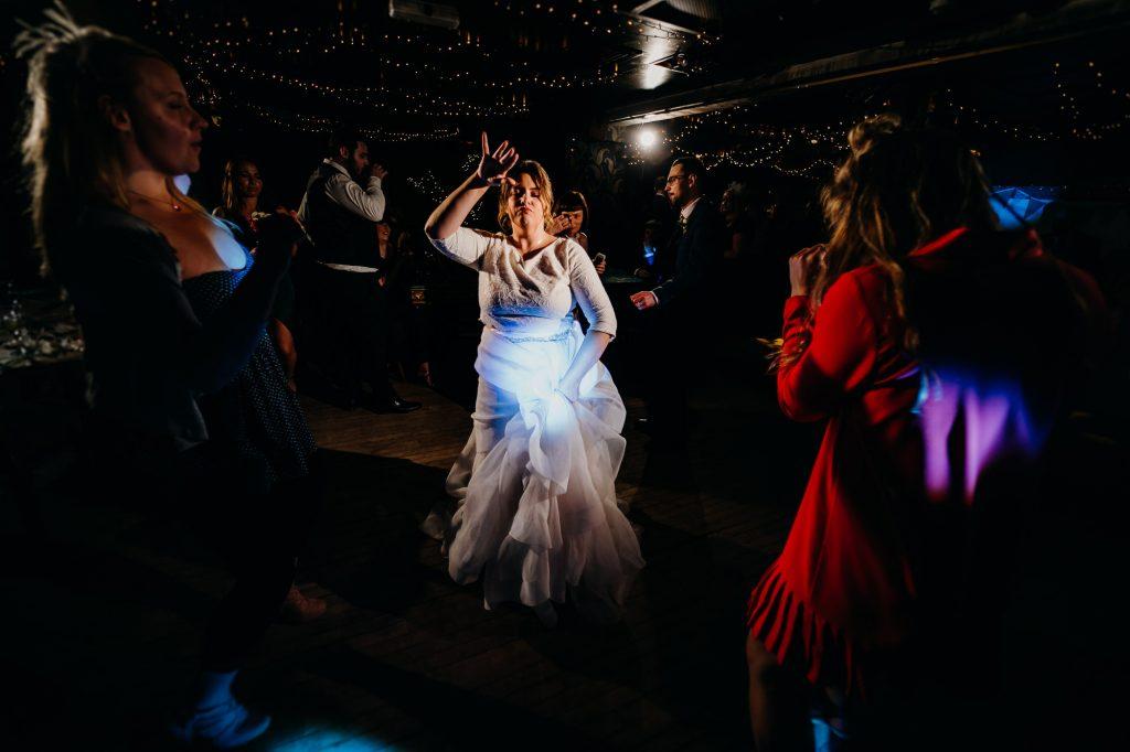 As You like It Wedding Photographer 933