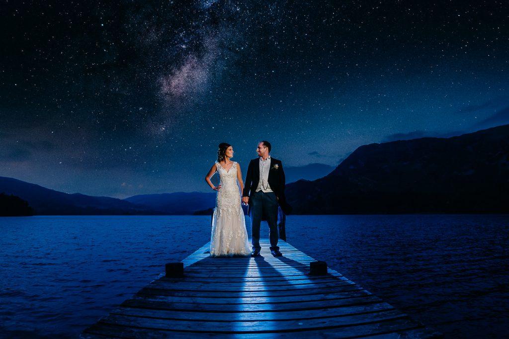 Award Winning Wedding Photographer 004