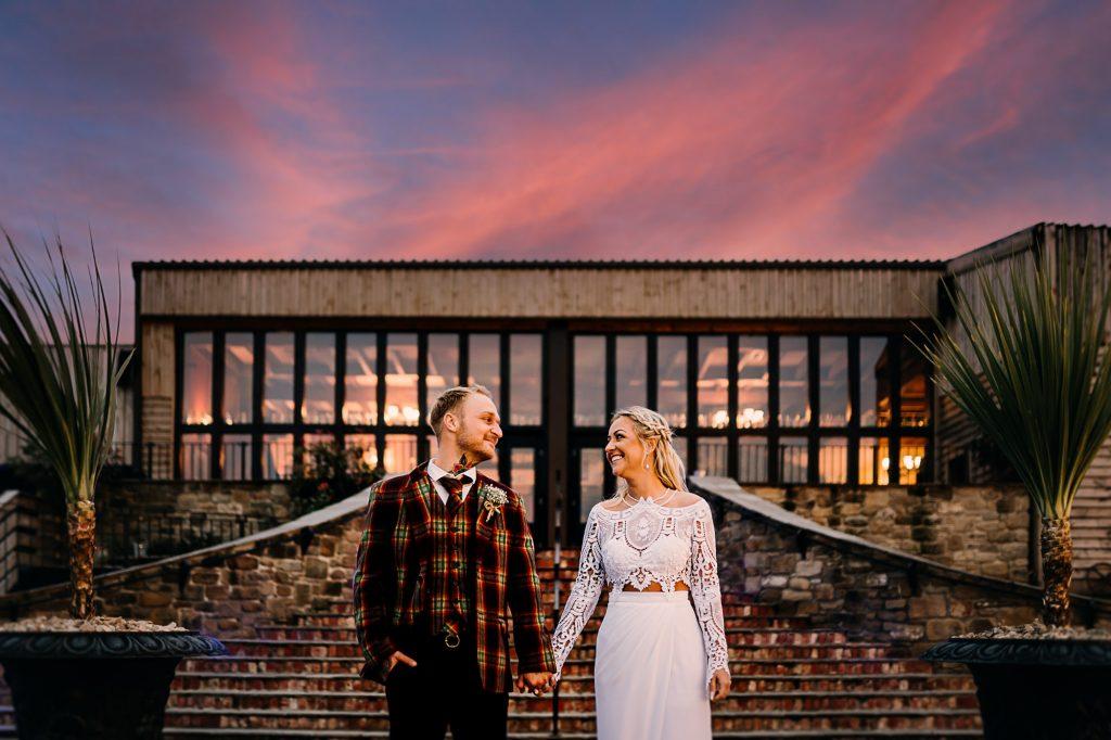 Award Winning Wedding Photographer 009