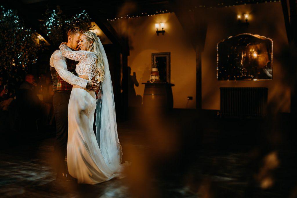 Award Winning Wedding Photographer 010