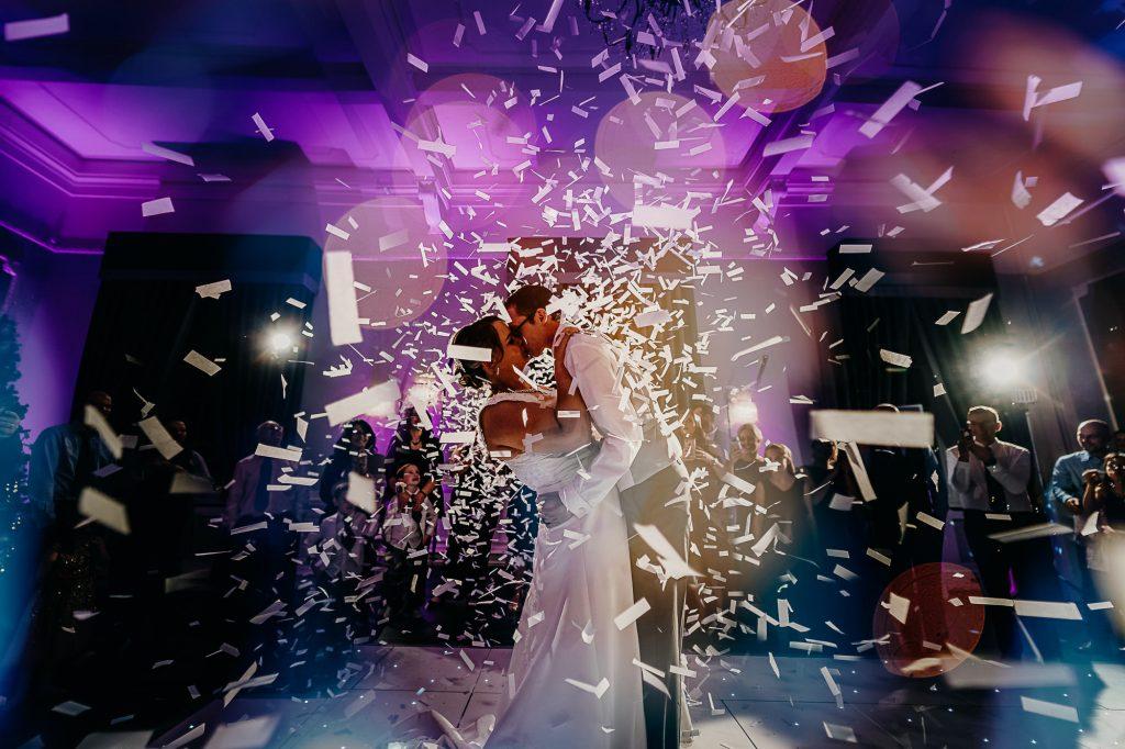 Award Winning Wedding Photographer 011