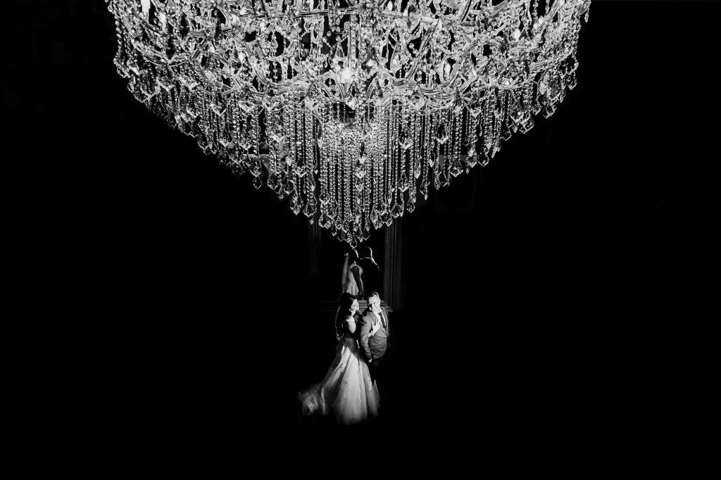 Award Winning Wedding Photographer 012