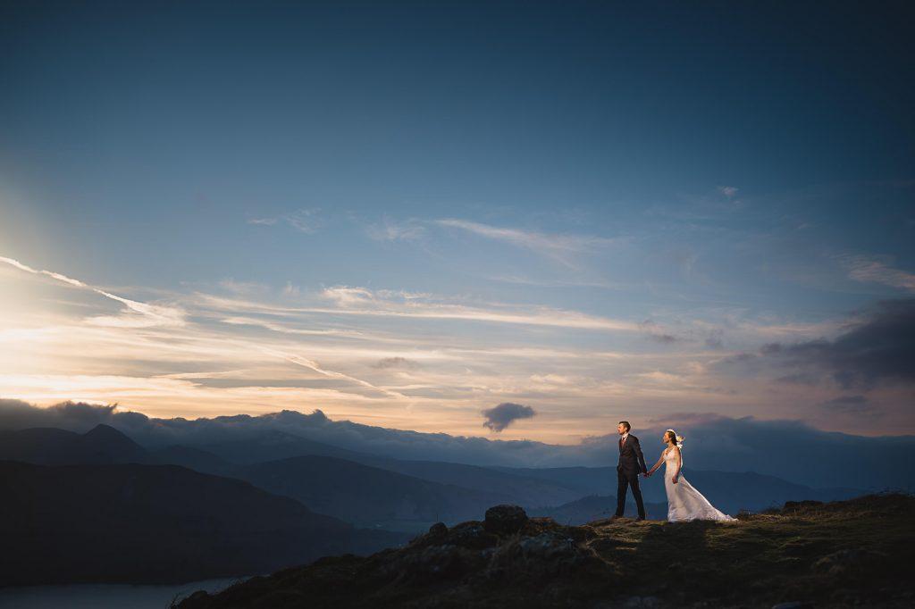 Award Winning Wedding Photographer 017
