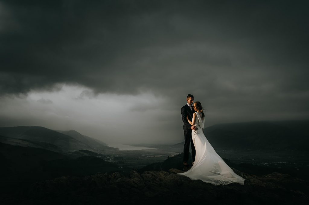 Award Winning Wedding Photographer 018