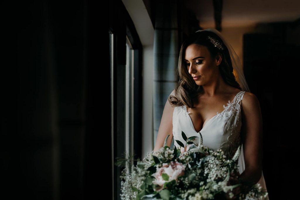 Award Winning Wedding Photographer 020