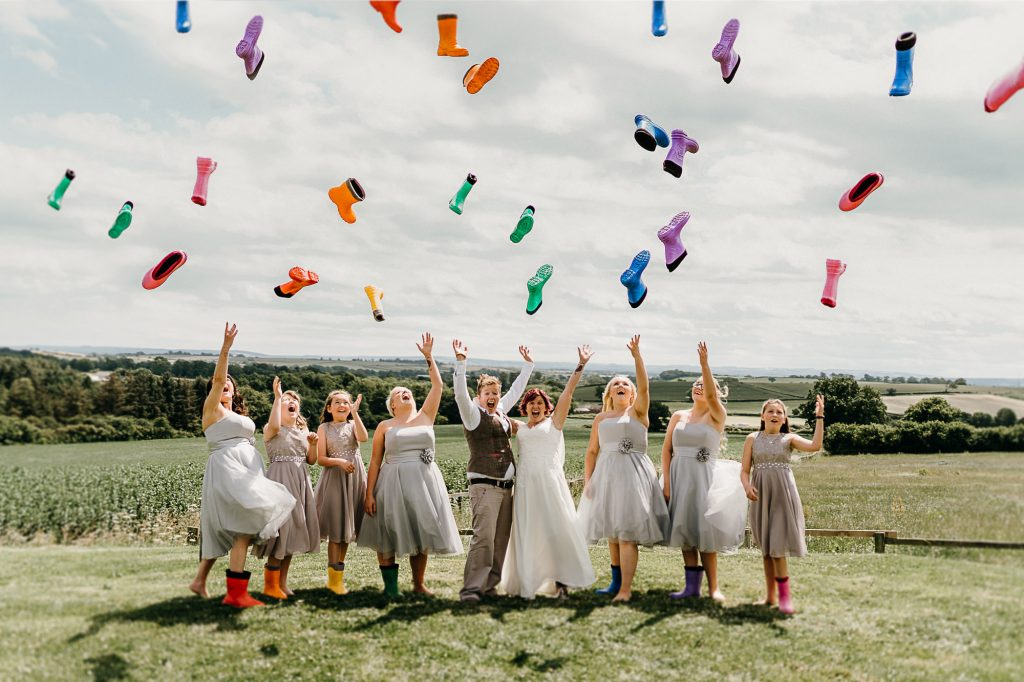 Award Winning Wedding Photographer 026