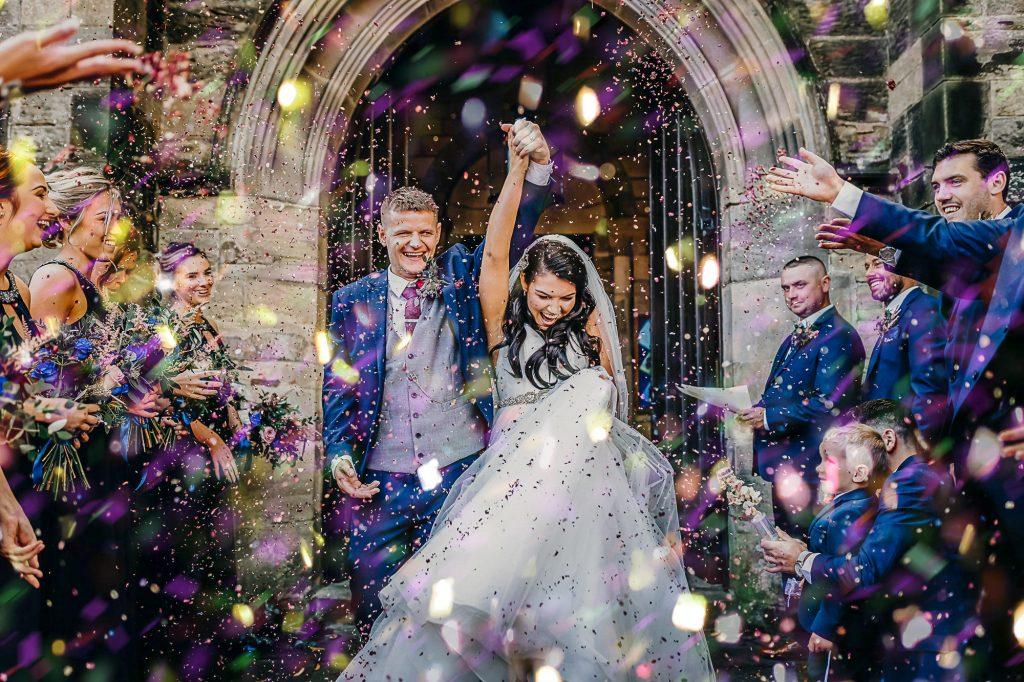 Award Winning Wedding Photographer 031