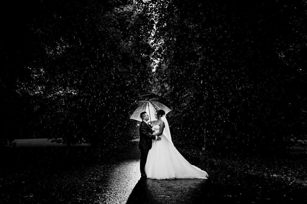 Award Winning Wedding Photographer 036