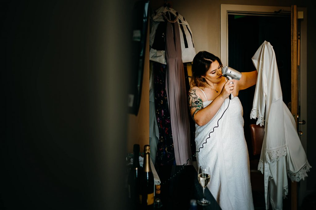Award Winning Wedding Photographer 037