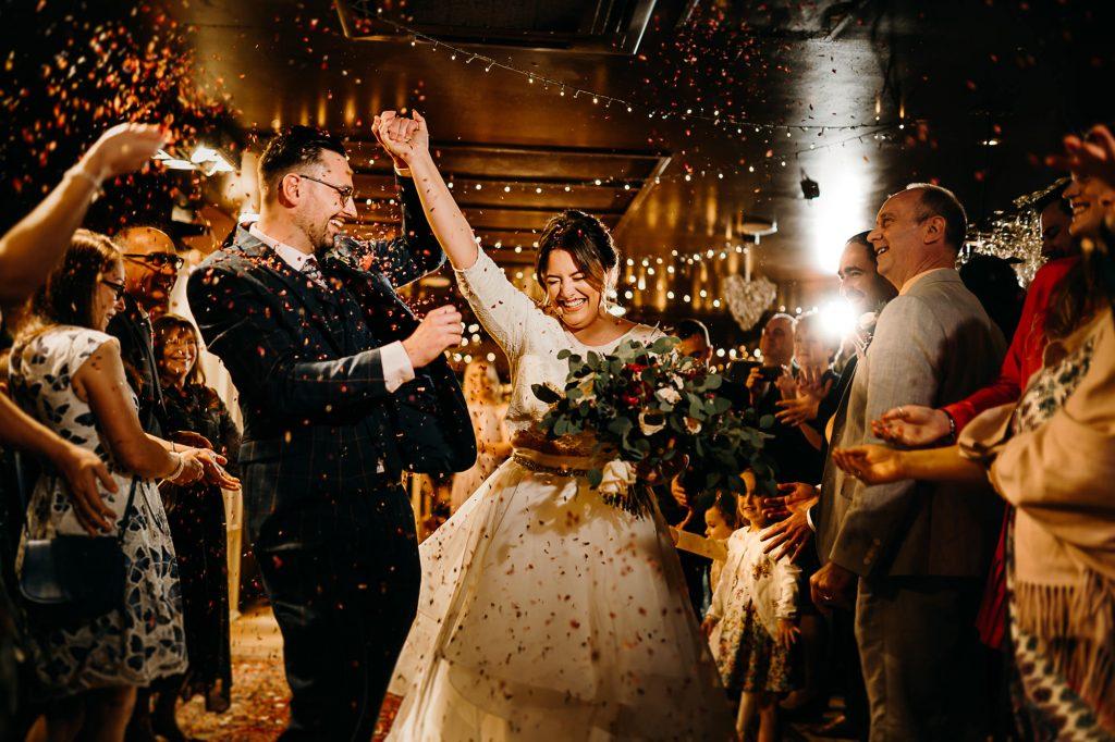 Award Winning Wedding Photographer 038