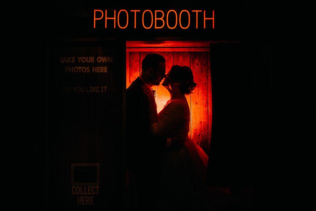 Award Winning Wedding Photographer 039