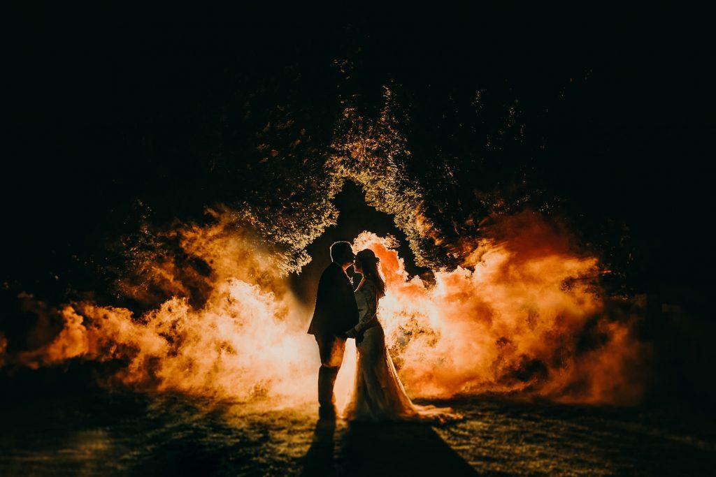 Award Winning Wedding Photographer 044