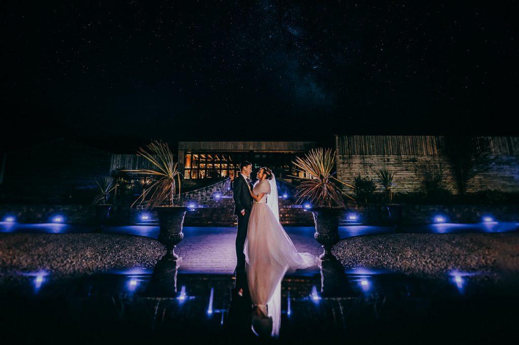 Award Winning Wedding Photographer 048