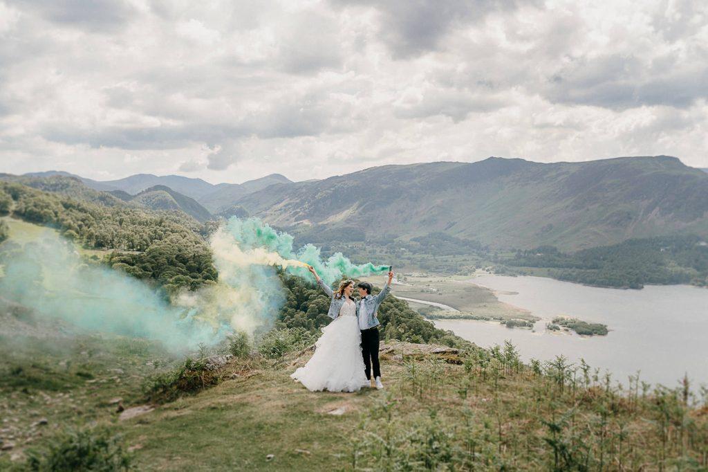 Award Winning Wedding Photographer 063