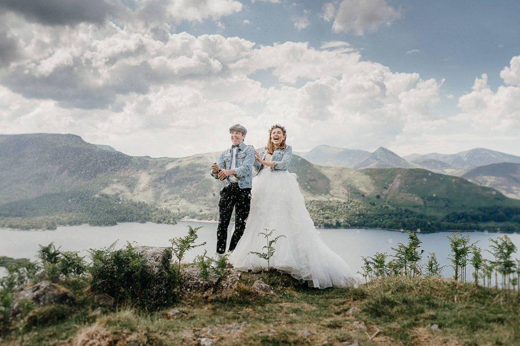 Award Winning Wedding Photographer 064