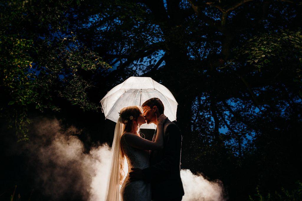 Award Winning Wedding Photographer 068