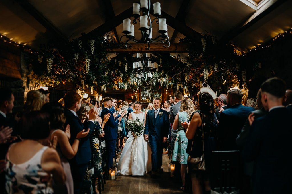 Award Winning Wedding Photography 006