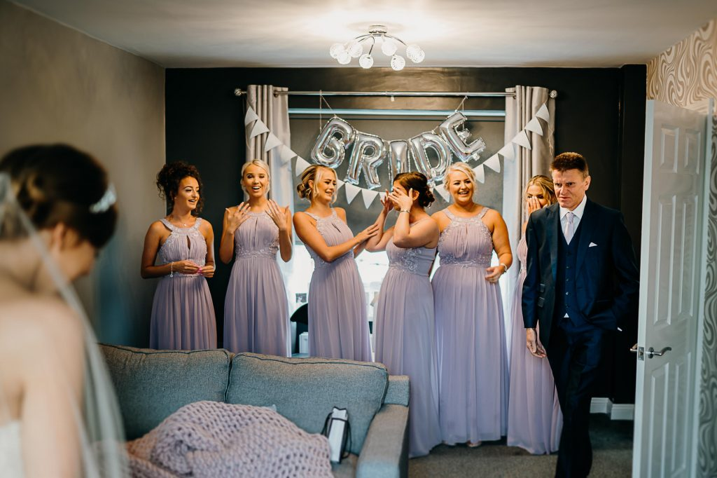 Award Winning Wedding Photography 011