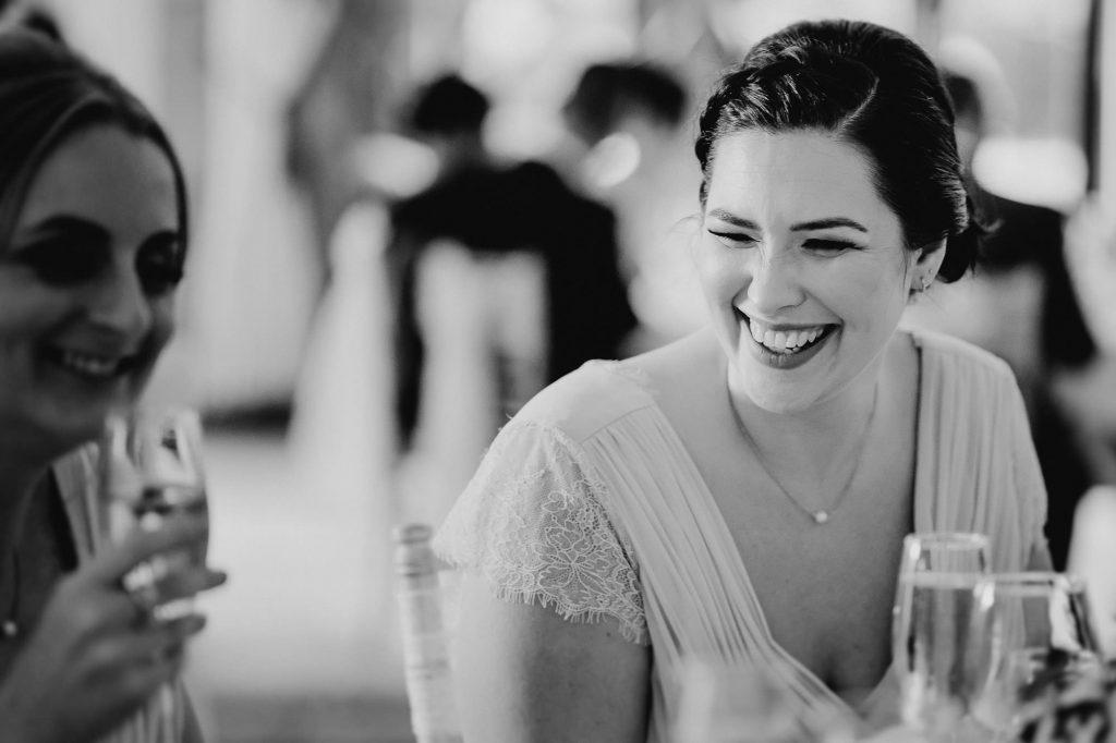 Beamish Hall Wedding Photographer 4