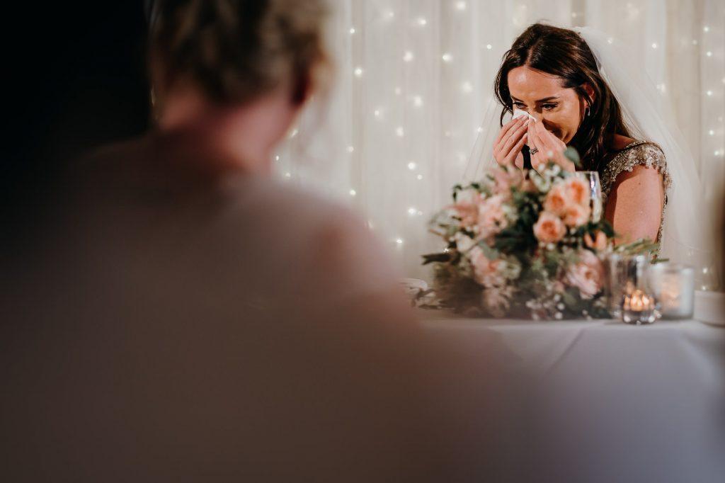 Beamish Hall Wedding Photographer 5