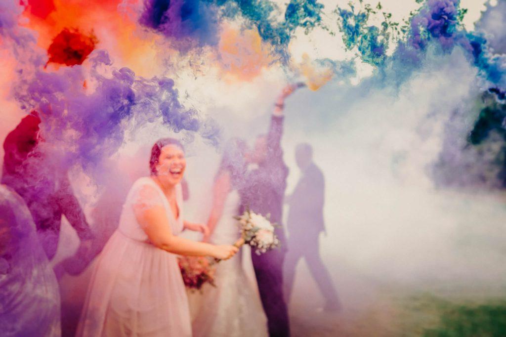 Beamish Wedding Photographer 2