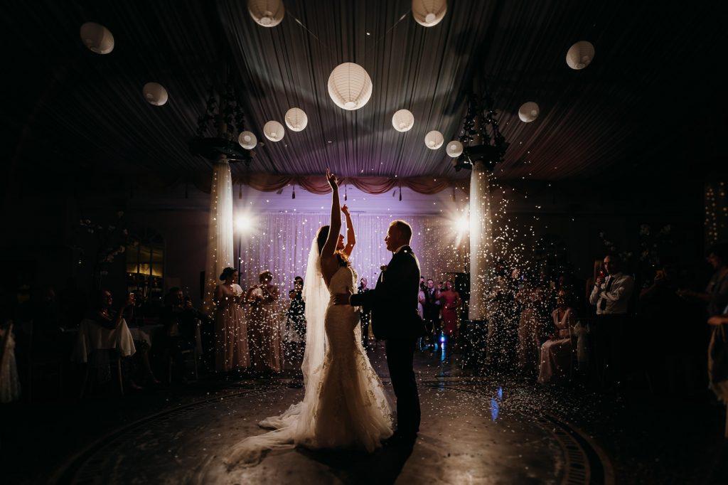 Beamish Wedding Photographer 3