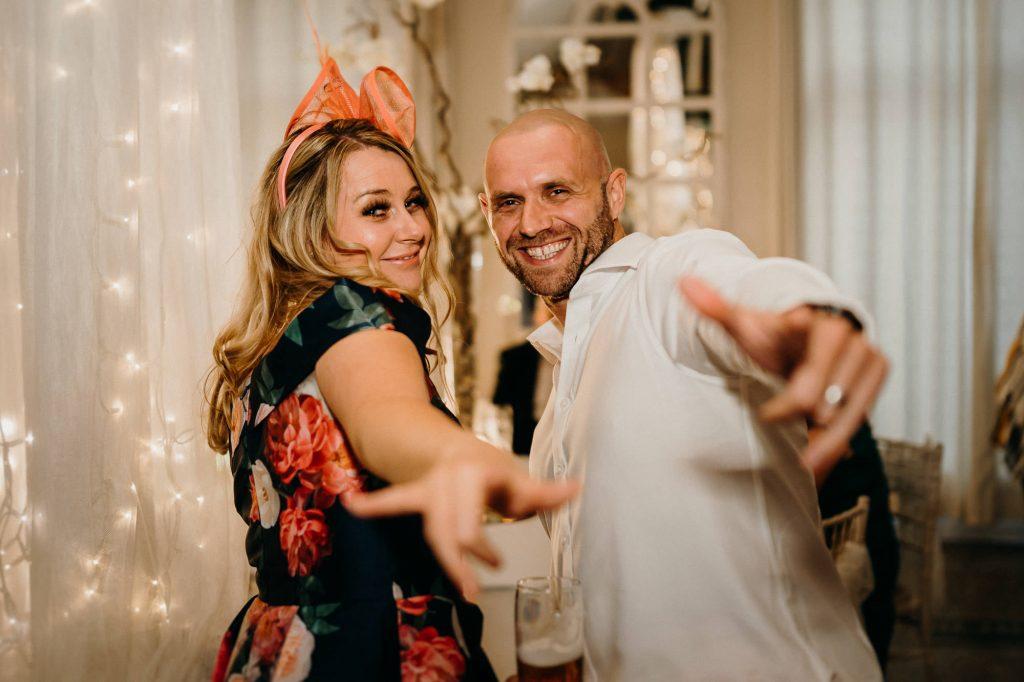 Beamish Wedding Photographer 5